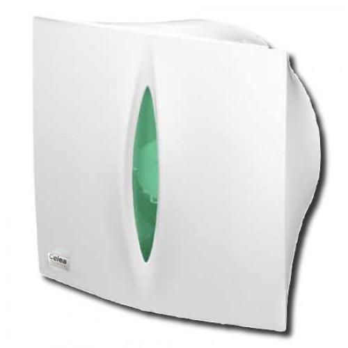 CELEA Dispensador de papel higiénico - Branco