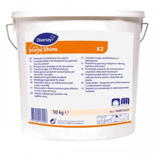 Suma Shine K2 10kg