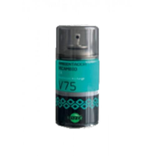 AMBIPLUS CK V75 TRONIC - 250 ml